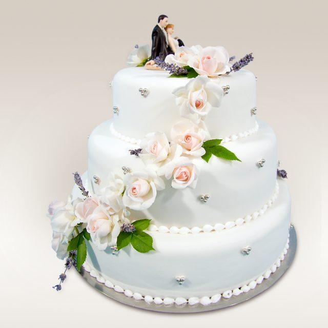 Hochzeitstorte_sowohlalsauch