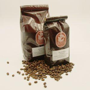 Kaffeebohnen aus dem Kaffeehaus SowohlAlsAuch