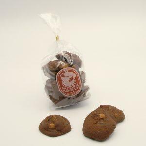 Cookis aus der Tortenmanufaktur SowohlAlsAuch